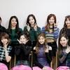TWICEに影響されて韓国語勉強し始める奴wwww