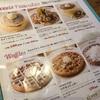 【merengueのモーニングへ行ってきた。】ダイエット201日目(1月17日)