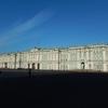 【海外旅行】ロシア・サンクトペテルブルグの旅③