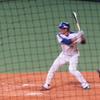 【プロ野球】今シーズン最後のナゴヤドーム、横浜DeNAベイスターズ戦を見てきたよ!【観戦レポ】