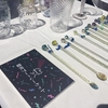 9月11日女子大生ニュース  第5位 東京藝術大学 アートマーケットでガラスのきらめきと出会う
