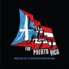 """ハリケーン「マリア」で甚大な被害を受けたプエルトルコを救済するための資金集めのために豪華アーティストで結成された""""Almost Like Praying"""" - Lin-Manuel Mirandaという曲がリリース"""