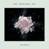 ZEDD(ゼッド)のニューシングルは注目のアイツとコラボ  最新シングル The Middle(ザ・ミドル)