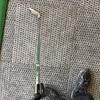 ゴルフスイング練習機 M-Tracer For Golf(MT500GⅡ) レビュー