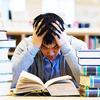 「ずるい勉強法」