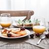 食欲減退と爆発
