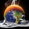科学者から『気候変動が脅威として人類の存亡を脅かしつつある』と緊急警告!!