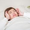 眠れない人必見 あなたの寝付きが悪い原因を色々まとめてみた