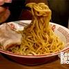 【福島市 ラーメン】うろたの油そばを食べた話。