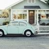 住宅における残価設定型ローンを考える