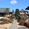 とことこ東京郊外『第2町・福生市』前編  玉川上水と田村酒造