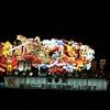 【夏のおもいで】青森夏祭りの旅② 青森花火大会に行ってきました
