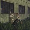 【ネタバレゲーム感想】NieR:Automata攻略日誌⑥〈1周目 デボルさんとポポルさん〜アダム戦〉