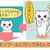 小説『シナン』が面白い(2)
