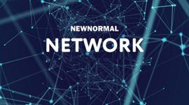 """ニーズの変化に即応できる適応性がポイント! ソフトバンク「Suite Ether」が実現する""""ニューノーマル時代""""の企業ネットワークとは"""