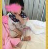 多指症の治療ステップと、赤ちゃんの入院 事前準備すべきこと3点