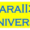Parallel Universe 3 インストラクション和訳