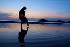 日本一の星空、四国のウユニ塩湖✈️ 久々の旅行でぜひ行きたい国内スポットの旅行記を集めました