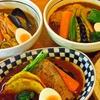 【オススメ5店】安曇野(長野)にあるスープが人気のお店