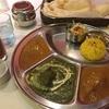 阿倍野にあるインド料理。