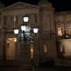 迎賓館赤坂離宮夜間公開訪問記