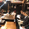 知研東京セミナー:ゲストスピーカーは井上貴美子さん「102歳の平穏死」