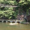 温泉旅と、ぬるいお湯(栃木県・群馬県)