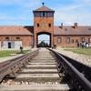 ユダヤ人強制収容所、アウシュビッツで思う事【当日ツアー情報◎】
