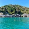 【伊根の舟屋】京都のベネチアと呼ばれるノスタルジックな小さな漁村が素敵だった🐟