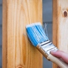 Stain Won't Penetrate Wood? Read This