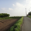 小野市・粟生方面へ