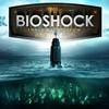 ゲーム『バイオショック』 解説と考察