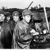 1945年 5月8日 『ドイツ降伏のニュース』