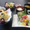 【オススメ5店】松原市・藤井寺市・富田林・南河内(大阪)にある魚料理が人気のお店