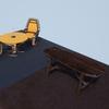 Unreal Engine 4 で「リアルな風景」を作る ~その1:MegascanとQuixel Bridge~【Unreal Engine #89】