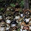 京都に行きたい病発症中
