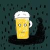 【お酒やめたい女性へ】子育て中の母が体験した禁酒・断酒の効果【隠れアルコール依存|予備軍|ダイエット効果も】