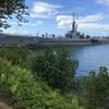 ボーフィン潜水艦博物館(後編)