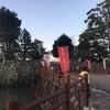 静岡マラソン2017 完走記②