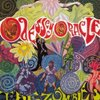 "【50枚目】""Odessey And Oracle""(The Zombies)"