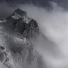 木曽駒ヶ岳 宝剣岳 年末年始 厳冬期登山 写真撮影編