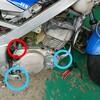 YSR80エンジン載せ換えは失敗か⁉インプレと反省点