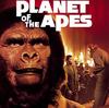 映画『猿の惑星・征服』マイロ(シーザー)が人類を絶滅させる?