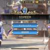 【キンスレ】私が管理しているギルド「SSPEER」の紹介【ギルドメンバーも募集中】