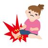 妊婦の足がつる時に湿布はOK?今なら笑える激痛&悶絶の体験談!