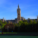 MSc Glasgow Studies