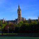 MSc Glasgow Studies