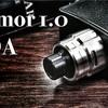 【偽】Armor 1.0 RDA
