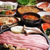 【オススメ5店】宇都宮(栃木)にある韓国料理が人気のお店