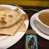 【エムPの昨日夢叶(ゆめかな)】第1292回『池ノ上駅前!キムラ・レストランでインドカレーVS欧風カレーを楽しんだ夢叶なのだ!?』[9月1日]